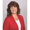 Sheri Hodson - State Farm Insurance Agent