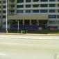Kikar Telaviv Restaurant - Miami Beach, FL