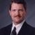 Dr. James Kevin Modisette, MD
