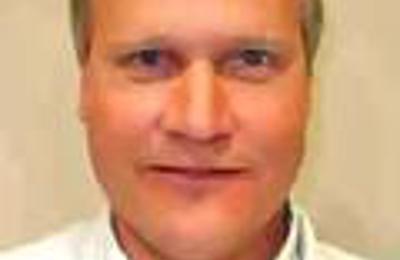 Dr. Jeffrey Evan Faaberg, MD - Saint George, SC