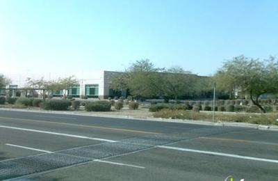Lai, Norris E, MD - Phoenix, AZ