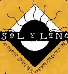 Sol Y Luna - Birmingham, AL