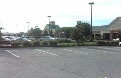 Publix Super Markets - Lakewood Ranch, FL
