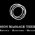 Hudson Athletic Massage
