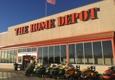 The Home Depot - Machesney Park, IL