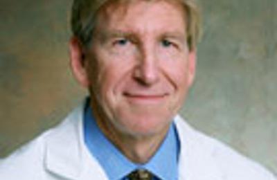 Dr. Eric C Manning, MD, PHD - Hillsborough, NJ