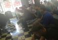 Kustom Kuts Barber Shop - Bethlehem, PA