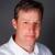 Allstate Insurance Agent: Mark Massey