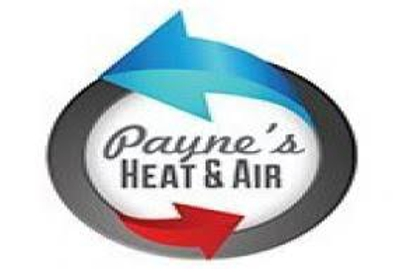 Payne S Heating Air Conditioning 205 W Tyler St Mangum Ok 73554 Yp Com