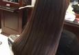 Galaxy Evolution Hair Design - Brooklyn, NY