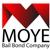 Moye Bail Bonds