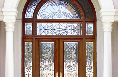 Doors By Decora - Montgomery, AL