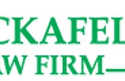 Rockafellow Law Firm - Tucson, AZ