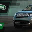 Land Rover Las Vegas