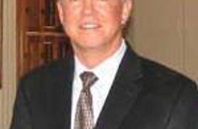Rearden, Howard E - Opelika, AL