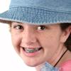 Smiles Dental Care of NJ