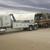 Bob's Truck & Auto Repair & BTA Towing