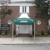 N F Walker of Queens Funeral Home