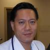 Dr. Geoffrey G Hsieh, MD