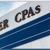 Meicher CPAs, LLP