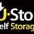 U-Stor Self Storage