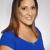 Ciani Portillo: Allstate Insurance