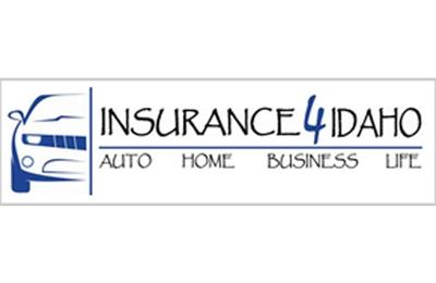 Insurance 4 Idaho - Boise, ID