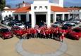 Santa Barbara Auto Group - Santa Barbara, CA