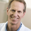Donald H Woehling, DDS