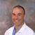 Dr. Alvaro Daniel Waissbluth, MD
