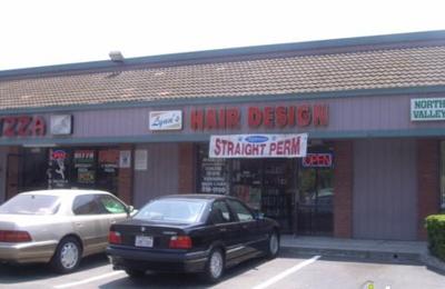 Lynn Hair Design - San Jose, CA