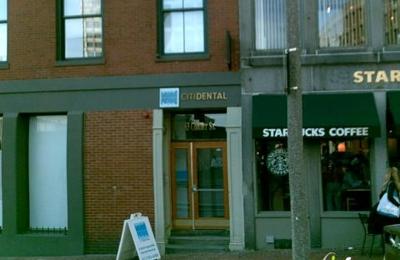 CITIDental Boston - Boston, MA