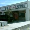 Geisha Steakhouse