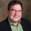 LeRoy A. Boriack M.D. - Wellness Physician