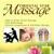 Oriental Star Massage