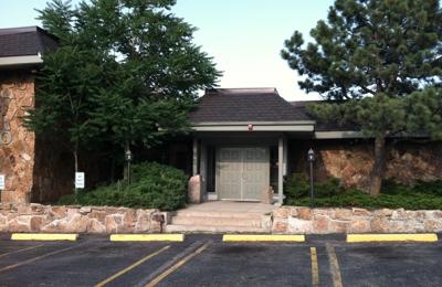 Westside Behavioral Care Inc.