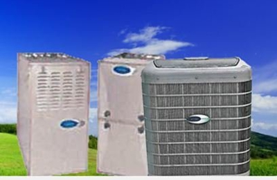 Chowning Heating & Cooling - Wentzville, MO