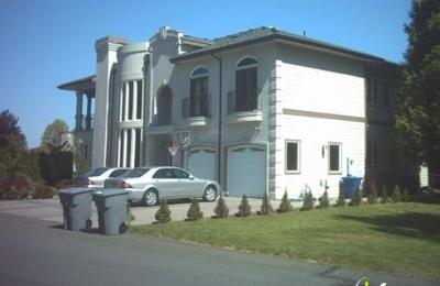 Newport Hills Home Care - Bellevue, WA