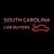 South Carolina Car Buyers