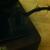 Arlington Westside Dove Shoe & Boot Sales & Repair