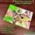 Well World Herbalife Nutrition Club