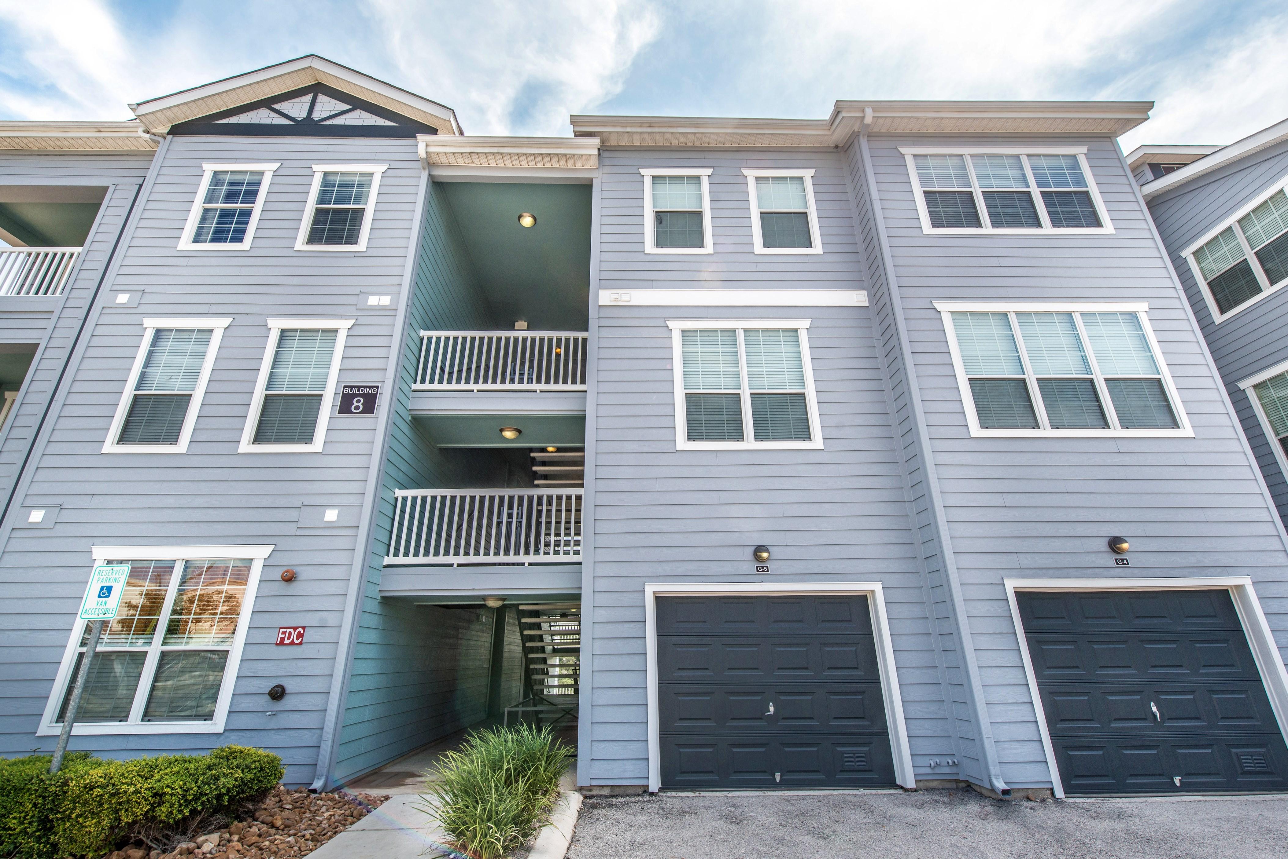 Avana Stone Canyon Apartments 21302 Encino Cmns, San Antonio, TX ...