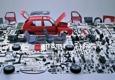 Imports & More Auto Salvage - El Paso, TX