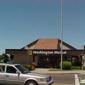 Chase Bank - San Lorenzo, CA