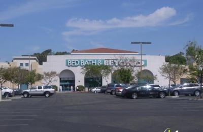 Bed Bath & Beyond - Oceanside, CA