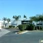 Interior Specialties - San Diego, CA