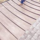 Corbin Roofing