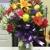A Flower 4 Us