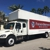 Fischer Brothers Moving