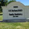 Dufner Family Dentistry